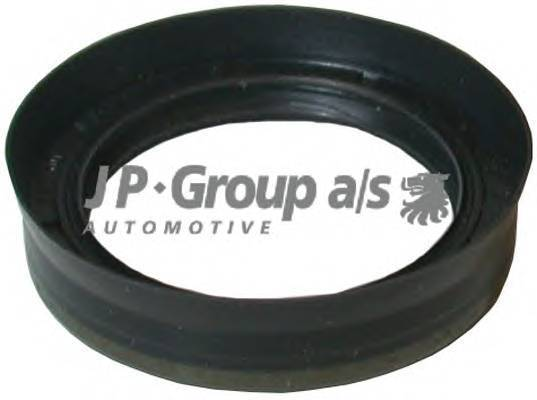 JP GROUP 1151250400