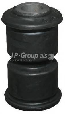 JP GROUP 1152250200