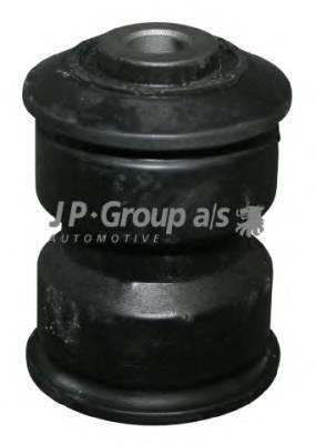 JP GROUP 1152250400