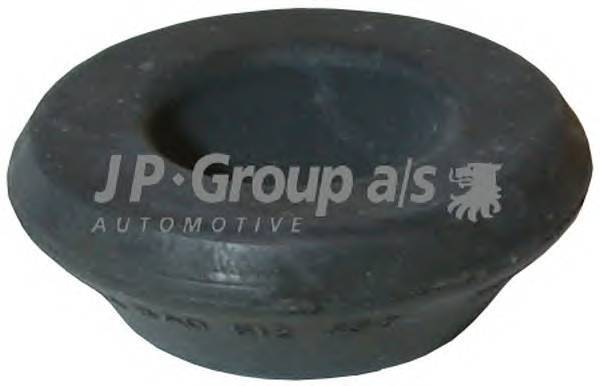 JP GROUP 1152301600