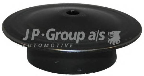 JP GROUP 1152500100