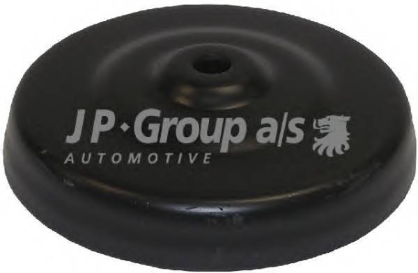JP GROUP 1152500400