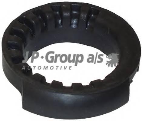 JP GROUP 1152550100