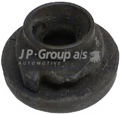 JP GROUP 1152550200