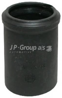 JP GROUP 1152700100