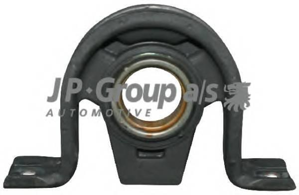 JP GROUP 1153900100