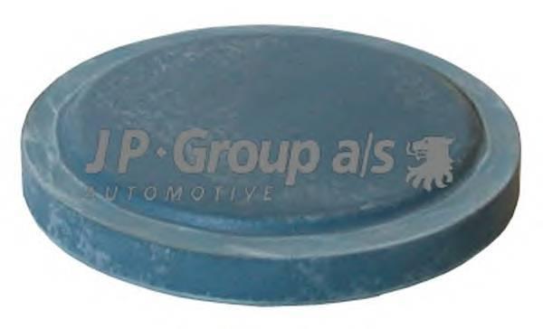 JP GROUP 1154000100