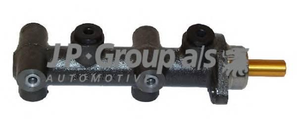 JP GROUP 1161100400