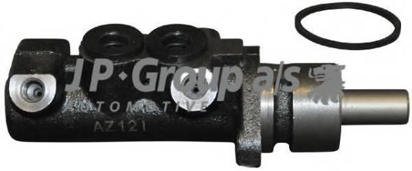 JP GROUP 1161100500