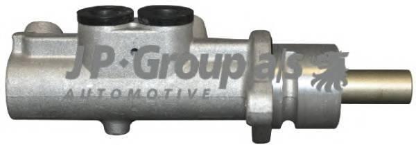 JP GROUP 1161102400