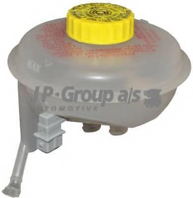 JP GROUP 1161200800