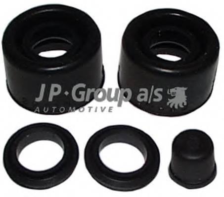 JP GROUP 1161350310