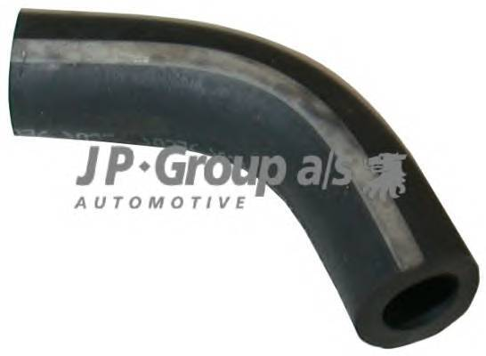 JP GROUP 1161850500
