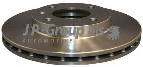 JP GROUP 1163102100