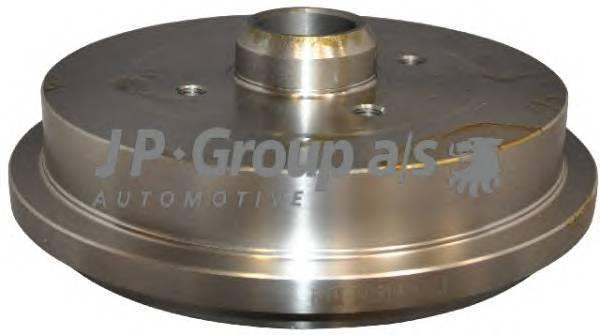 JP GROUP 1163500700