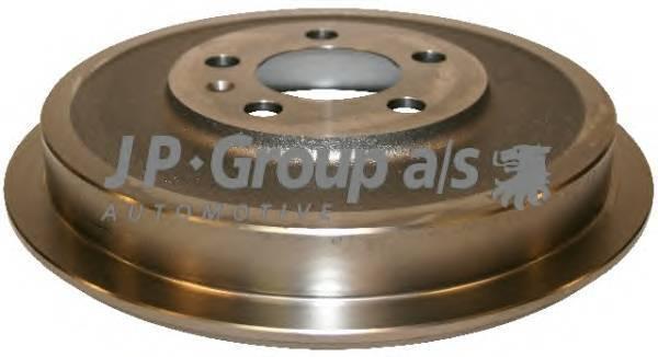 JP GROUP 1163500800