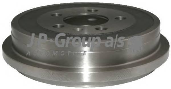 JP GROUP 1163501400