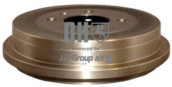 JP GROUP 1163501609