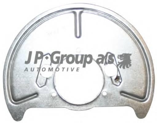JP GROUP 1164200370