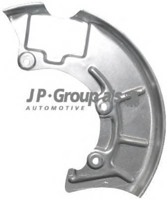 JP GROUP 1164200770