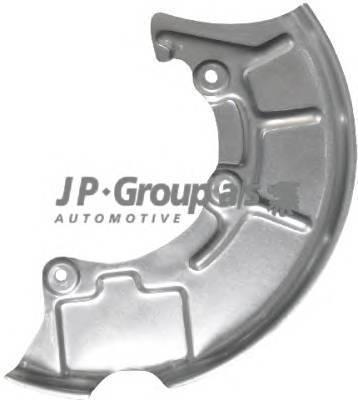 JP GROUP 1164200780