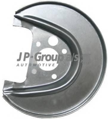 JP GROUP 1164300280