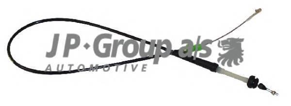JP GROUP 1170100400