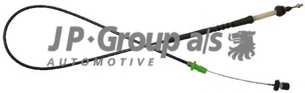 JP GROUP 1170100600