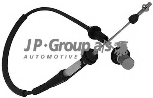 JP GROUP 1170100800