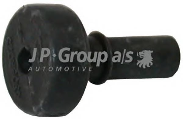 JP GROUP 1170250100
