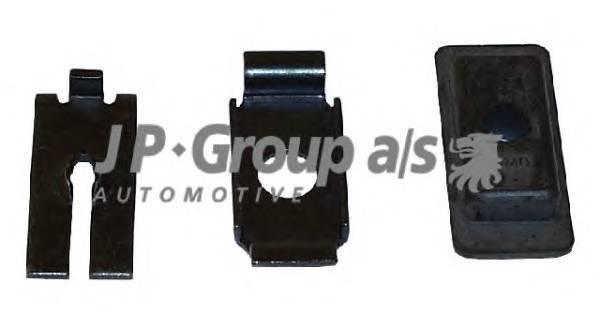 JP GROUP 1170250210