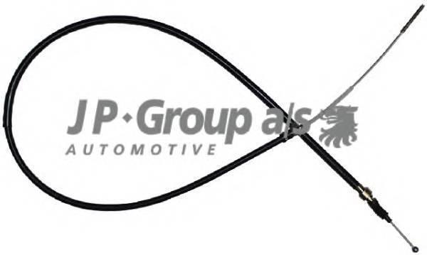 JP GROUP 1170301300