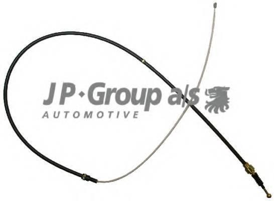 JP GROUP 1170301800