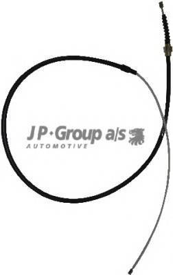JP GROUP 1170302000
