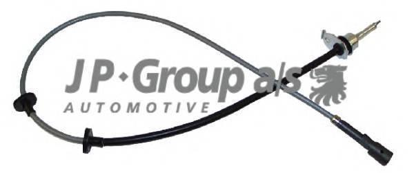 JP GROUP 1170600700