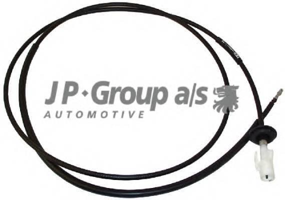 JP GROUP 1170600800