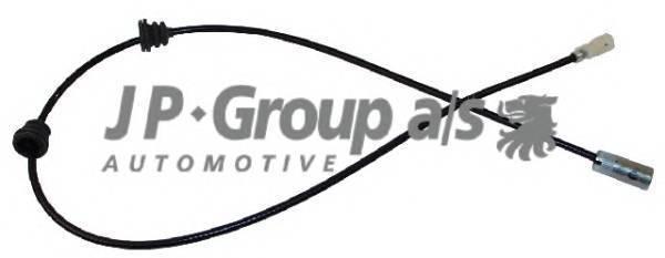 JP GROUP 1170600900
