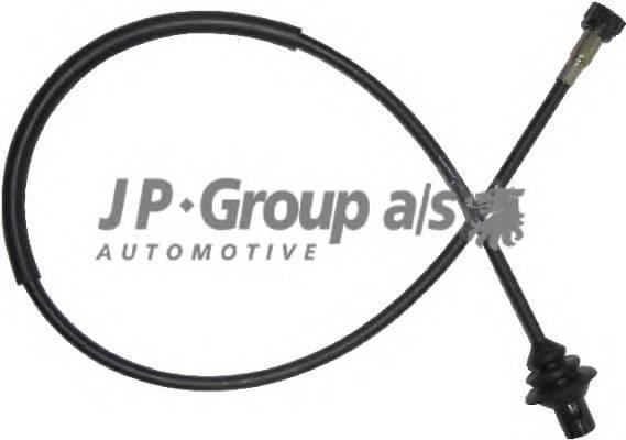 JP GROUP 1170601200