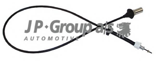 JP GROUP 1170601300