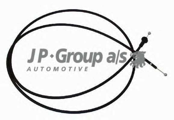 JP GROUP 1170700200