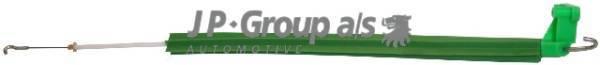 JP GROUP 1171000570