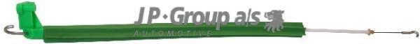 JP GROUP 1171000580