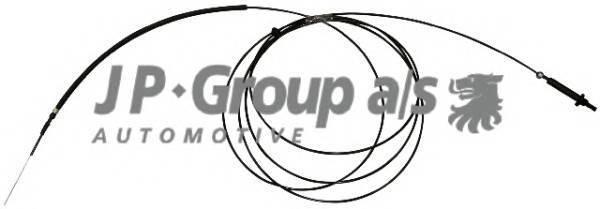 JP GROUP 1172000103