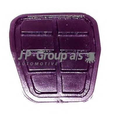 JP GROUP 1172200100