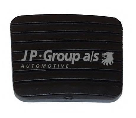 JP GROUP 1172200200