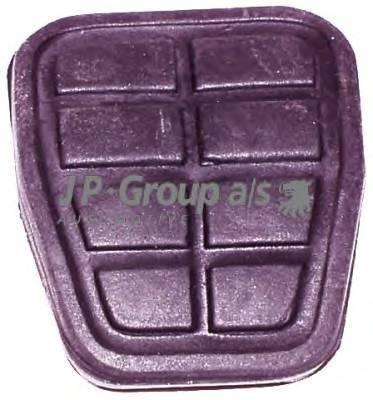 JP GROUP 1172200300