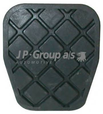 JP GROUP 1172200400