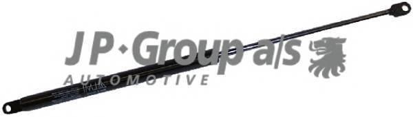 JP GROUP 1181200200