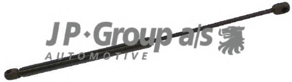 JP GROUP 1181200300