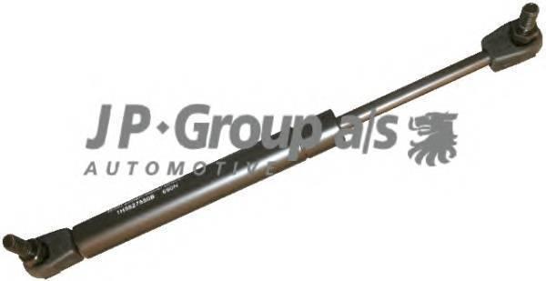 JP GROUP 1181200400